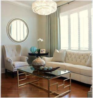 cbid home decor  design lighten