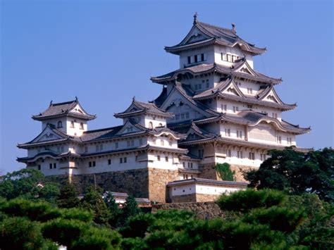 imagenes de japon paisajes paisajes de ensue 241 o paisajes de jap 243 n