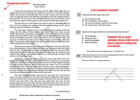 Pearson Education Inc 5 Worksheets by Pearson Education Inc 5 Worksheets Austsecure