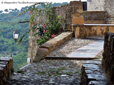 liguria un viaggio tra arte cultura cucina e i borghi della valle san lorenzo buon viaggio italia