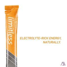 energy drink puns mb30 movement on food puns energy drinks and