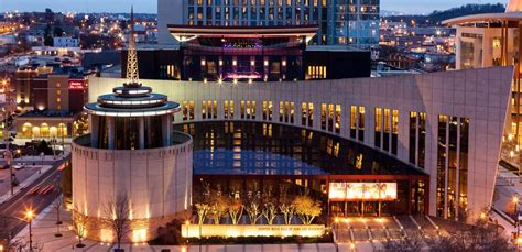 It For Nashville Architecture Firms