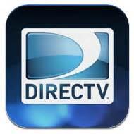 directv field testing new rvu media center hd report