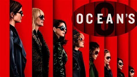 film fallen bande annonce vf bande annonce du film quot ocean s 8 quot en vf 2018