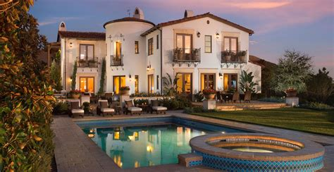 houses for sale in costa mesa costa mesa fountain valley homes for sale