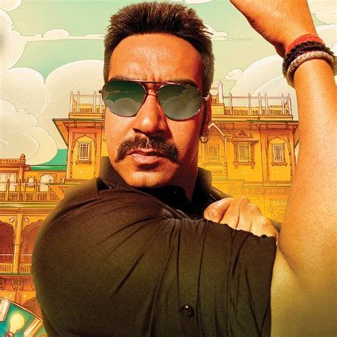actor govinda hits mp3 akshay kumar songs download akshay kumar hit movie songs