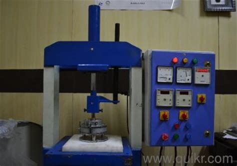 Home Business Ideas Manufacturing Business Offer Paper Plate Manufacturing Unit At Home Earn