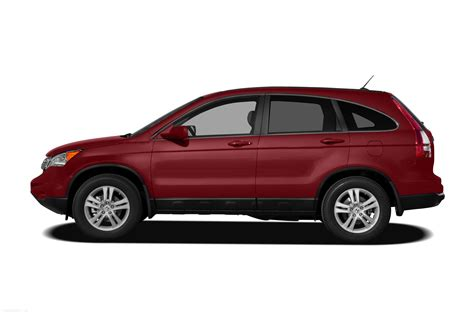 honda cvr 2010 honda cr v price photos reviews features