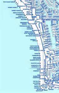marco island beachfront condos for sale buymarco
