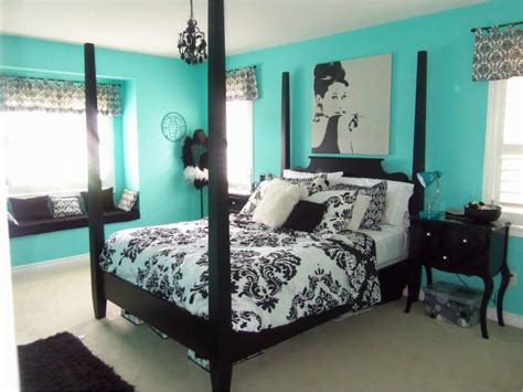 navy blue bedroom decorating ideas lime green walls wall blue and green living room pictures bedroom lime decor