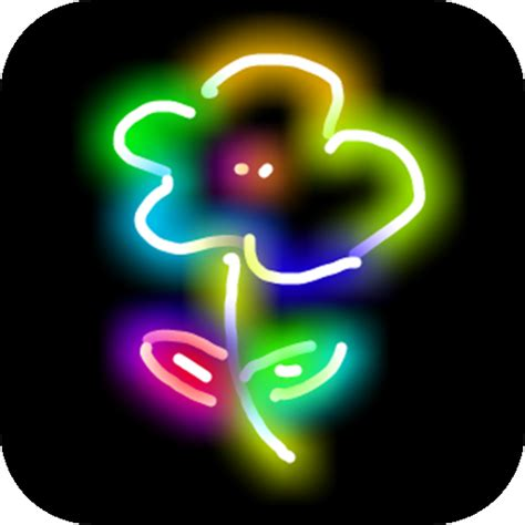 draw free app doodle color draw wiki guide gamewise