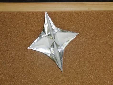 Origami Wishing - daily origami 057 wishing