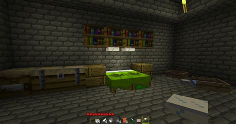 How To Light A Redstone L by Minecraft How To Craft Light Bulb Light Bulb 1 2 3