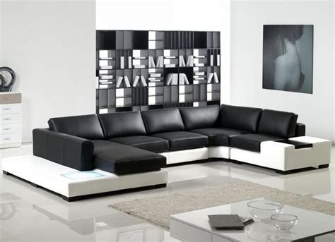 Corner Sofa Toronto by 2019 Best Of Sectional Sofas In Toronto