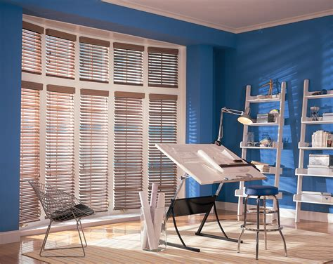 small l shades walmart vertical blinds walmart simple vertical blinds with