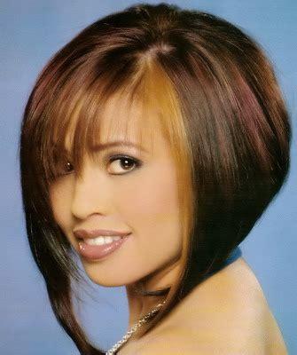 best haircut for recessed chin curly hair все виды стрижек боб и боб каре и их фото ассиметричный боб