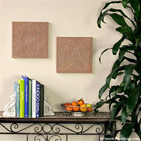 terracotta home decor 2017 home decor trend watch cork terracotta green