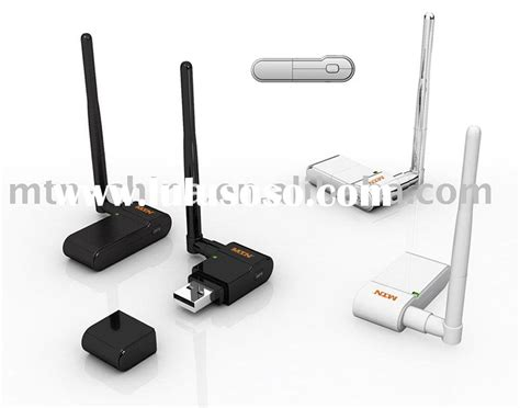Usb Port Wifi wireless lan card usb wireless lan card usb manufacturers