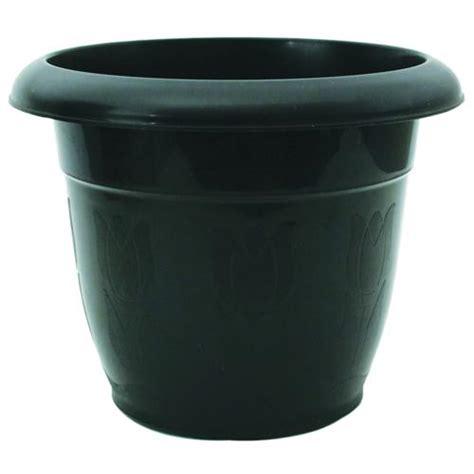 decorar vasos de plastico para cumpleaños como decorar vasos de pl 225 stico cer 226 mica e papel