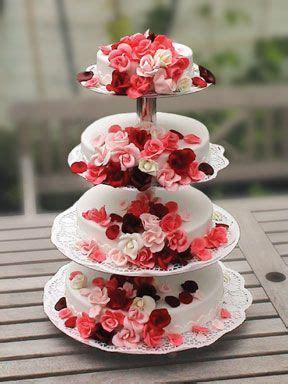 Torte Auf Etagere by Werntges Traumtorten De Artikel Hochzeitstorte