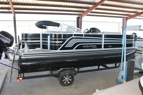 pontoon boats for sale in arkansas pontoon new and used boats for sale in arkansas