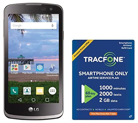 Bms Black Matte Soft Samsung Galaxy J3 Pro New J330 buy carrier cell phones cell phones wireless