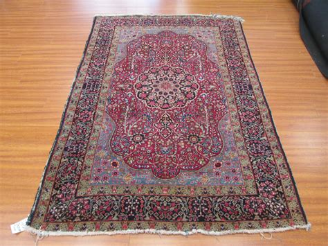 Rug Master Persian Rug Antique Rug Cleaning And Repair Rugs Los Angeles