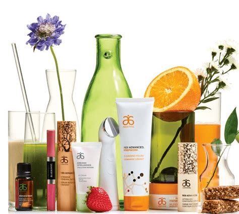 arbonne review  legit business opportunity  daily