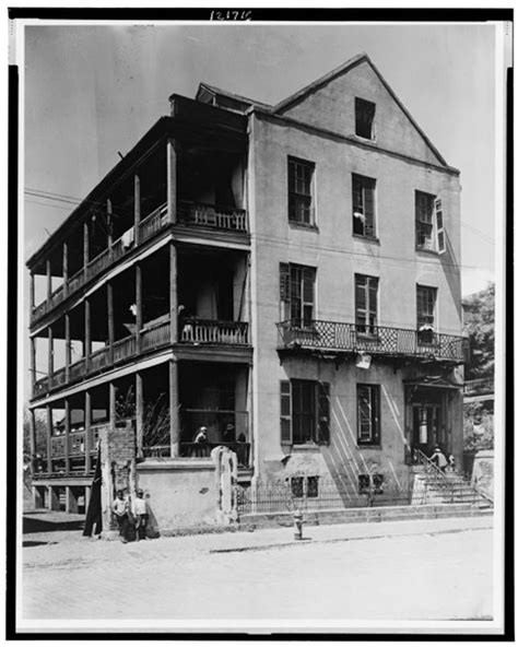 boarding charleston sc 21 vintage photos of south carolina houses in the 1930s