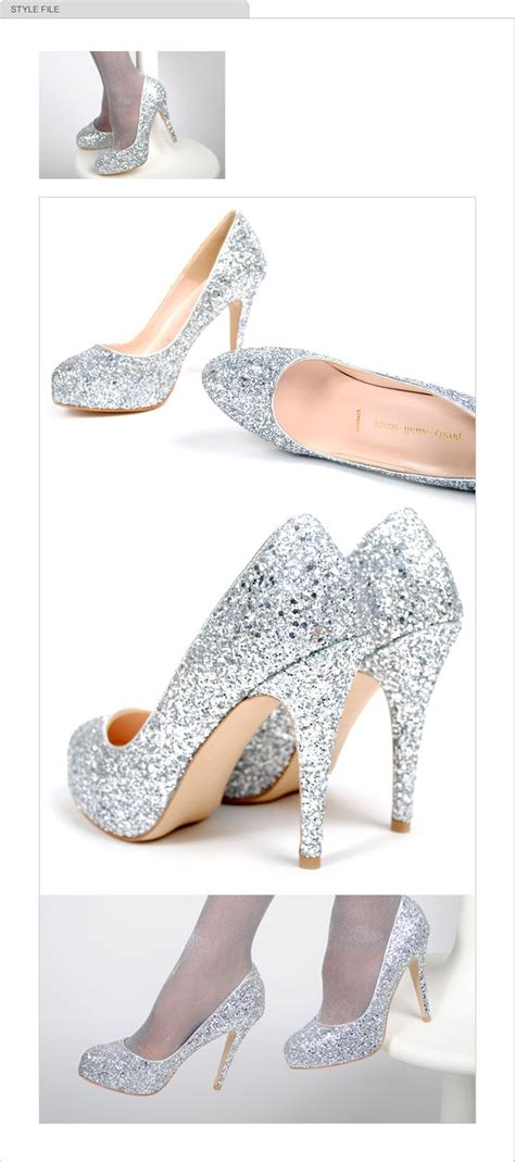 high heels for quinceaneras 89 best images about quinceanera ideas on