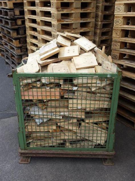 kristalll ster gebraucht kaufen brennholz gitterboxen neu und gebraucht kaufen bei dhd24