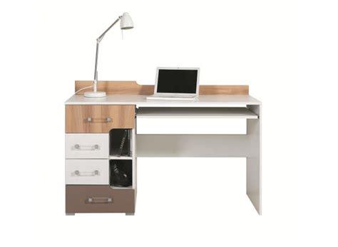 bureau en bois pour enfant bureau pour enfants puzzle bureaux pour adolescents design