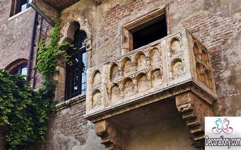 balcony theme romeo and juliet 13 romantic juliet balcony design ideas outdoor