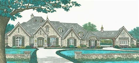 home design group house plans by fillmore design group