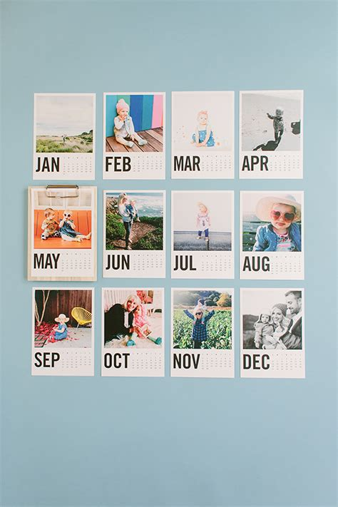 photo gifts s day ideas