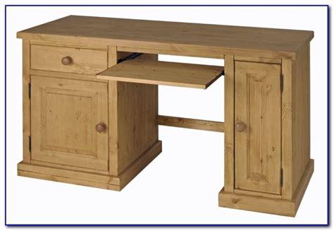 Corona Corner Computer Desk Ikea Solid Pine Computer Desk Desk Home Design Ideas Amdl0elmdy86128
