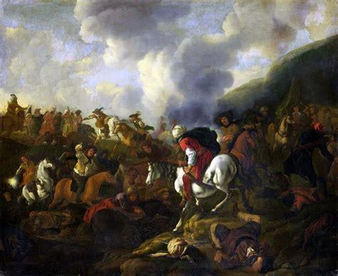 Habsburg Ottoman Wars 1000 Images About Ottoman Habsburg War On The Siege Vienna And Ottomans