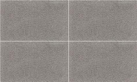 texture pavimenti interni pixel mariotti fulget scarica texture 3d pavimenti in