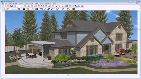 house plan free landscape design software for ipad home best home design apps for ipad free youtube