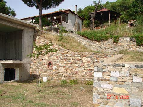 vendita grecia vendita villa ammouliani halkidiki grecia chalhidiki