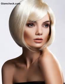a frame hairstyles pictures front and back different variations of a bob haircut