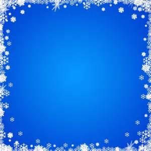 imgenes de navidad fotos de navidad wallpapers navidad 10 fondos de navidad para descargar gratis
