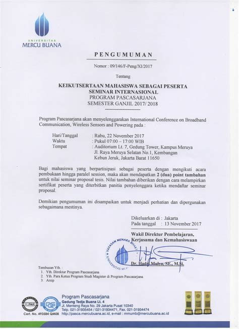 tesis magister akuntansi november 2017 magister akuntansi umb
