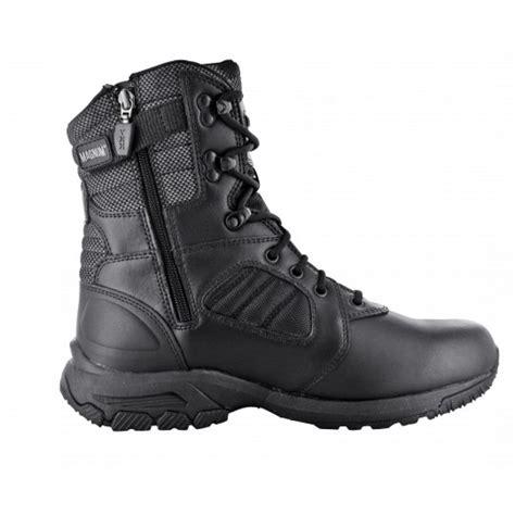 Almost Magnum Zip 1 тактически обувки magnum lynx 8 0 sz 1 zip 119 на топ цена brannik bg