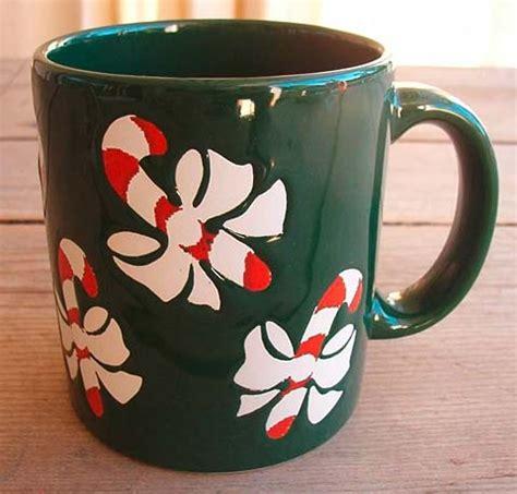 mug design on tumblr creative christmas mug pictures photos and images for