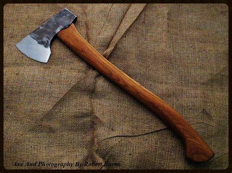 Handmade Axes Usa - tomahawks hatchets and axes blade bomb
