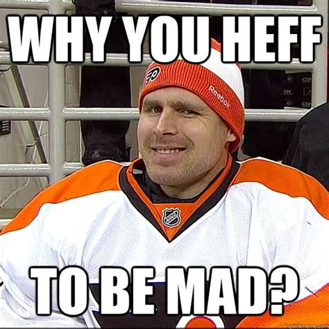 Anaheim Ducks Memes - ilya bryzgalov s why you heff to be mad dubstep remix