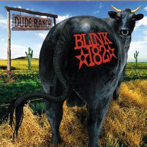 dude ranch album