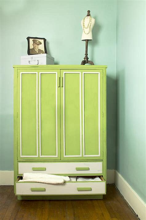 Funky Home Decor Ideas Decoraci 243 N Diy Con Pintura Chalk Paint De Americana
