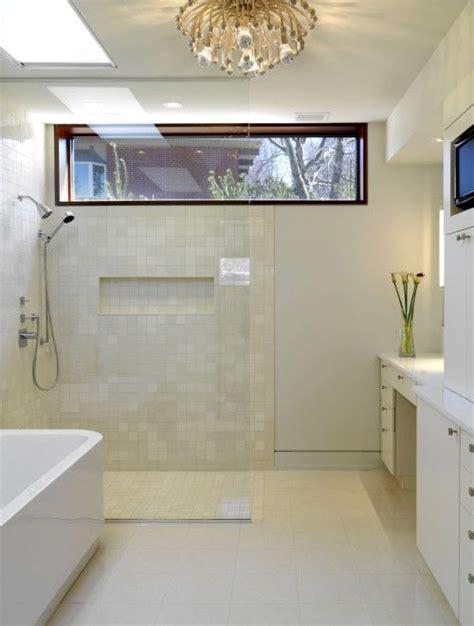 Shower Cubby by Shower Niche Master Bathroom Ideas